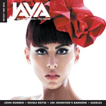 Java.DEC.20162-2