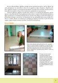 RISKA FAKTORI IZGLĪTĪBAS IESTĀDĒS - Page 4