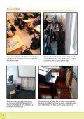 RISKA FAKTORI IZGLĪTĪBAS IESTĀDĒS - Page 5