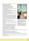 RISKA FAKTORI IZGLĪTĪBAS IESTĀDĒS - Page 6