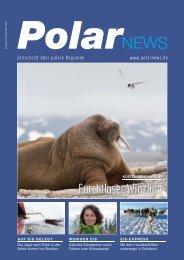 PolarNEWS Magazin - 24 - D