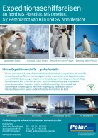 PolarNEWS Magazin - 24 - D - Page 2
