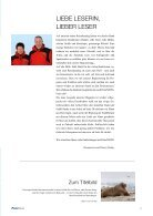 PolarNEWS Magazin - 24 - D - Page 3