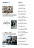 PolarNEWS Magazin - 24 - D - Page 5
