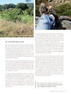 Meine Zeit - Seite 3