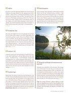 Meine Zeit - Seite 7