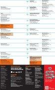 Theater_Dortmund_Leporello_Dezember_2016 - Page 3