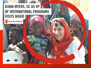 Flipbook Visit Diana Myers