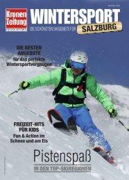 Wintersport Salzburg_2016-11-24