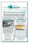 48.2016 Uristier  Der Urner Gratisanzeiger - Seite 3