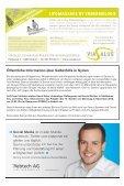 48.2016 Uristier  Der Urner Gratisanzeiger - Seite 4