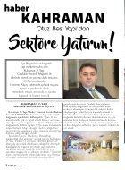 MARA LİFE DERGİSİ - Page 2