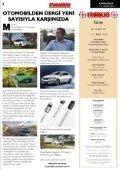 Otomobilden - Aralik 2016 - Page 3