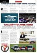 Otomobilden - Aralik 2016 - Page 4