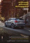 Otomobilden - Aralik 2016 - Page 5