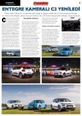 Otomobilden - Aralik 2016 - Page 6