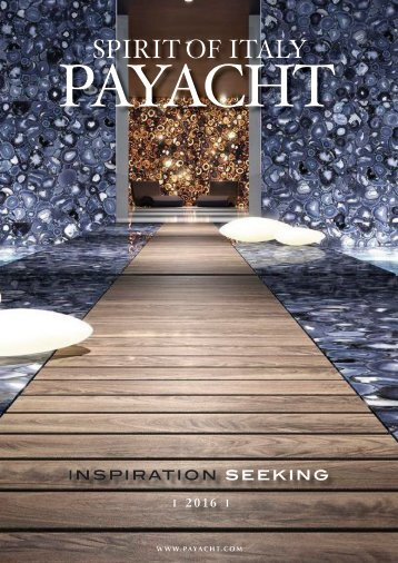 PayachtCatalogue2