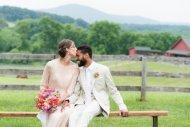 Wedding photographers in maryland