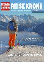 Reisekrone Tirol 2016-11-12