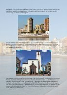 Fuengirola monuments,beaches and hotels - Page 2