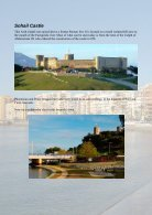 Fuengirola monuments,beaches and hotels - Page 4