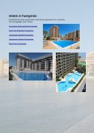 Fuengirola monuments,beaches and hotels - Page 5