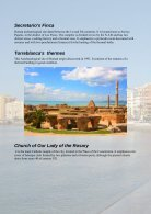 Fuengirola monuments,beaches and hotels - Page 6