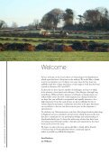 Archaeology in Northumberland  - Page 4