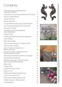 Archaeology in Northumberland  - Page 5