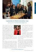 Winter Edition 2016 - Page 7