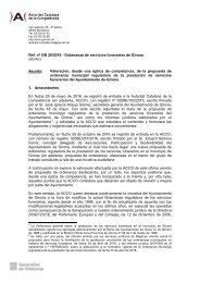 OB-28-2016-Ordenanca-SF-GIRONA_-CAST