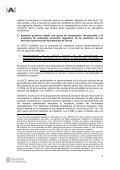 OB-28-2016-Ordenanca-SF-GIRONA_-CAST - Page 2