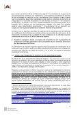 OB-28-2016-Ordenanca-SF-GIRONA_-CAST - Page 6