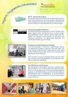 WS_2016_Einzelseiten - Seite 5