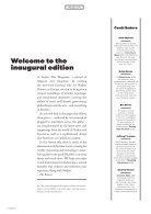 Netjets Volume 1 2016 - Page 4