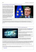 Situation of fundamental rights in the European Union in 2015 - Page 2