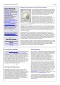 Situation of fundamental rights in the European Union in 2015 - Page 3