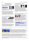 Situation of fundamental rights in the European Union in 2015 - Page 4
