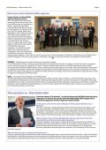 Situation of fundamental rights in the European Union in 2015 - Page 5