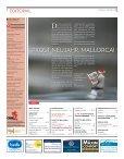 Die Inselzeitung Mallorca Dezember 2016 - Page 2