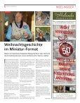 Die Inselzeitung Mallorca Dezember 2016 - Seite 3
