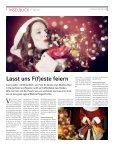 Die Inselzeitung Mallorca Dezember 2016 - Seite 4