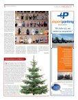 Die Inselzeitung Mallorca Dezember 2016 - Seite 5