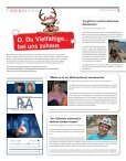 Die Inselzeitung Mallorca Dezember 2016 - Page 6