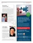 Die Inselzeitung Mallorca Dezember 2016 - Seite 7