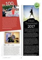 SPORTaktiv Dezember 2016 - Seite 7