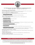 Presidentelect - Page 2
