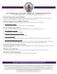 Presidentelect - Page 4