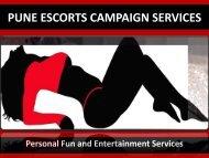 Pune Naughty Models Services-Swati Loomba