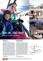 SPORTaktiv Winterguide 2016 - Seite 4